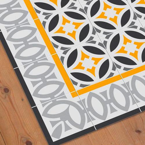 alfombra vinilo 10