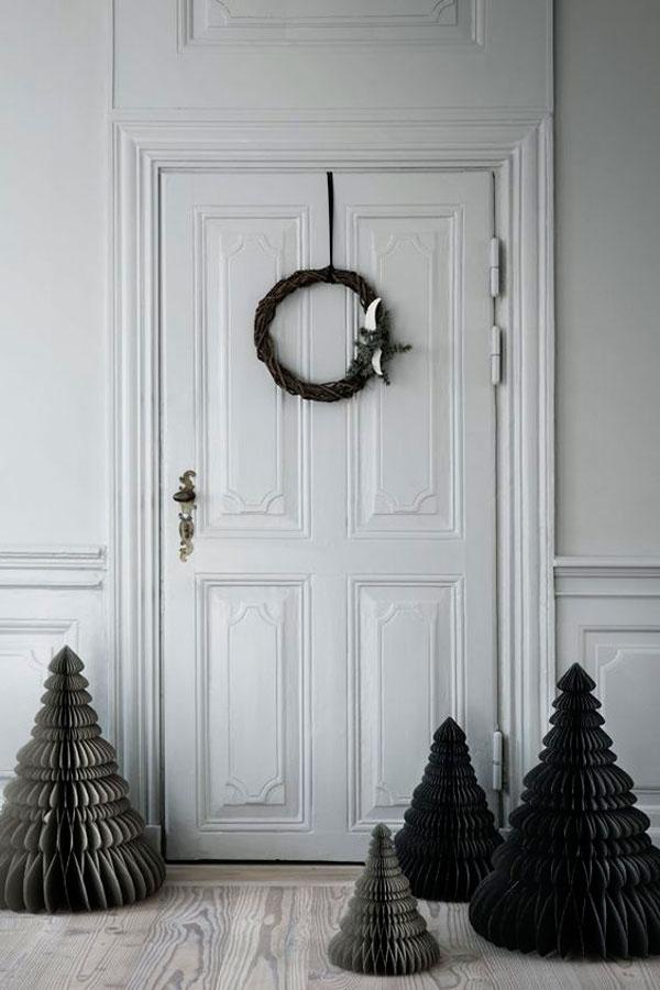 04-decoracion-navideña-nordica.jpg