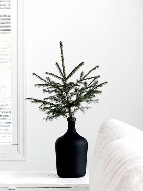 07-decoracion-navideña-nordica.jpg
