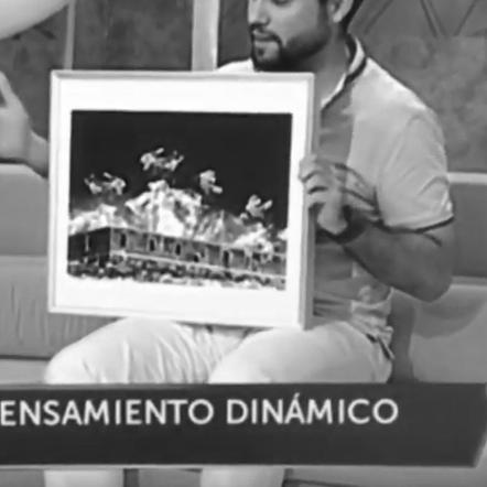 aragon-television-arte.jpg