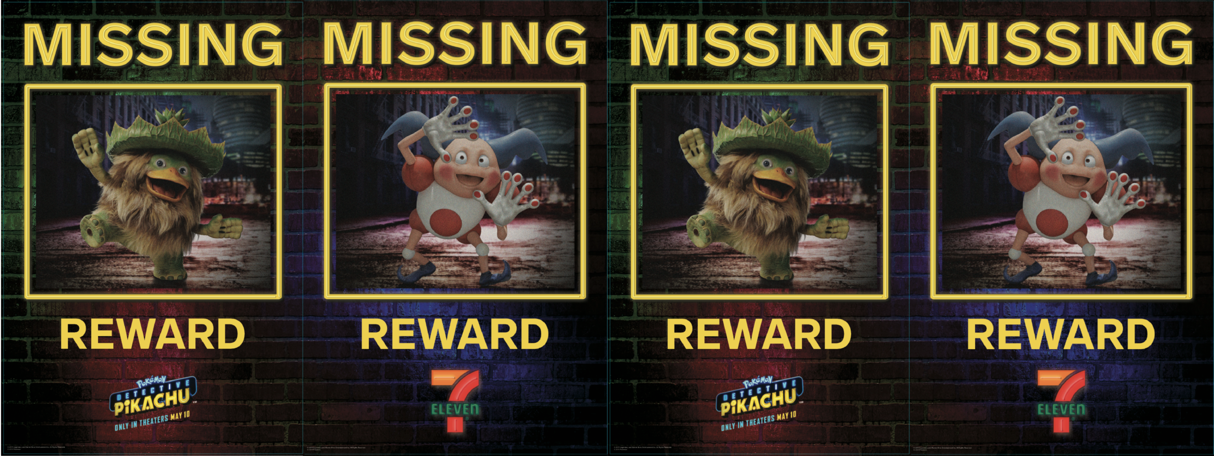 Missing Posters-01.png