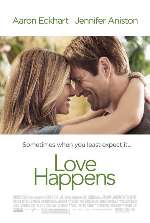 love_happens.jpg