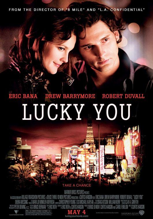 lucky_you_ver2.jpg