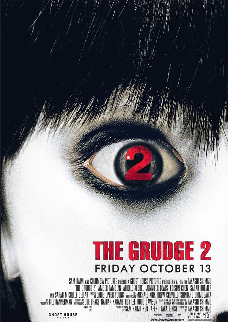 Grudge 2.jpg