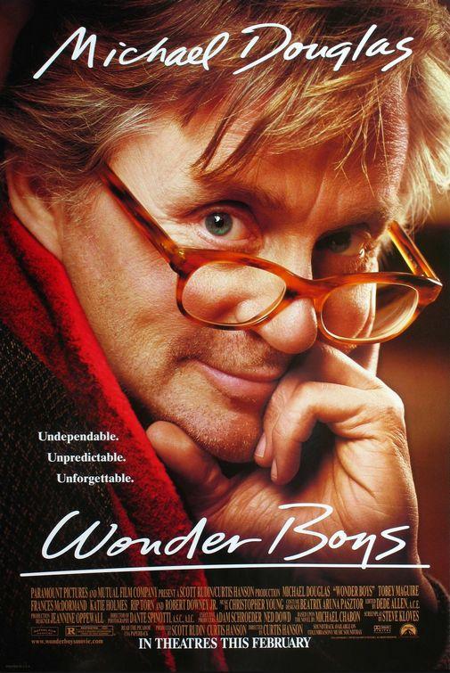 wonder_boys_ver2.jpg