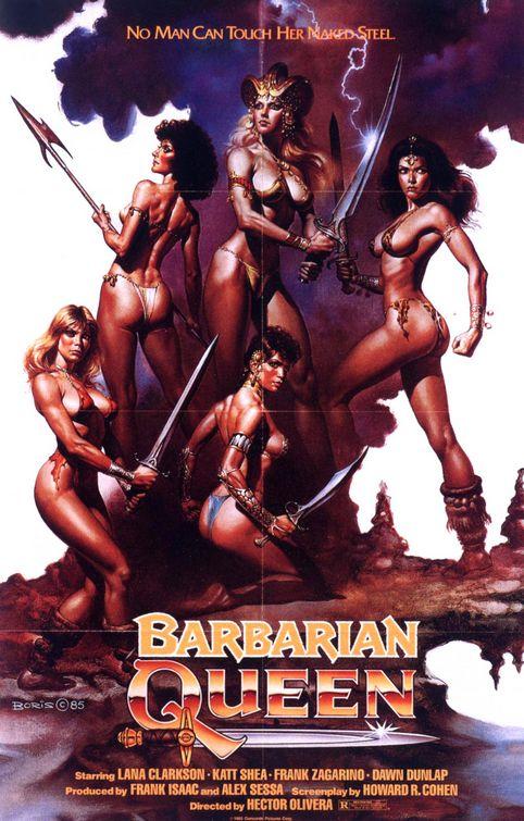 barbarian_queen.jpg