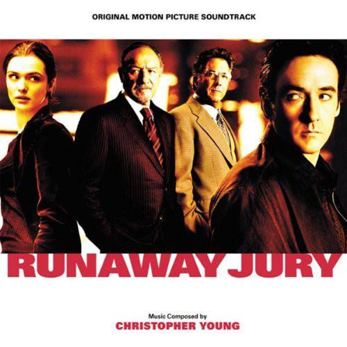 Runaway Jury.jpg