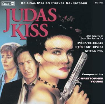 Judas Kiss.jpg