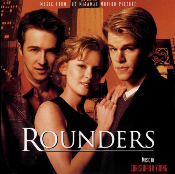 Rounders.jpg