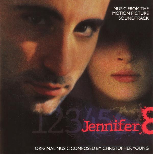 Jennifer 8.jpg