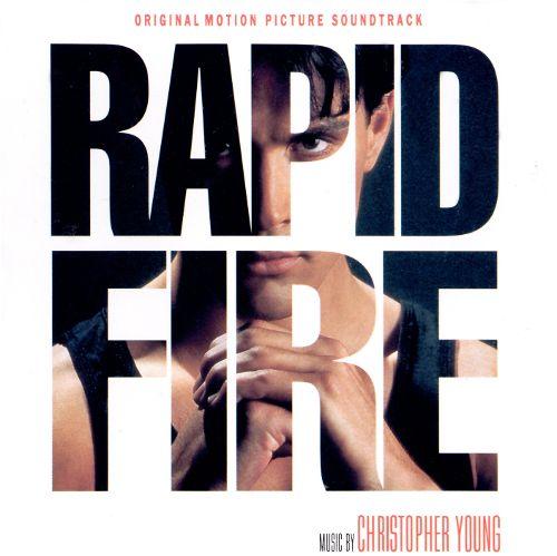 Rapid Fire.jpg