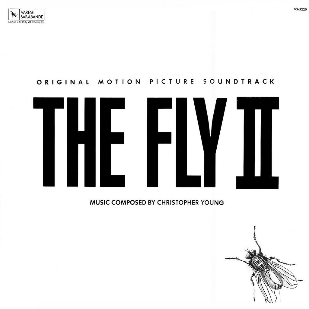The fly 2.jpg