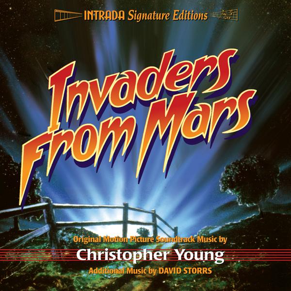 InvadersFromMars_600a.jpg