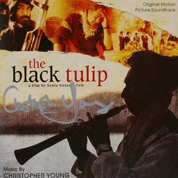 The black tulip.jpg