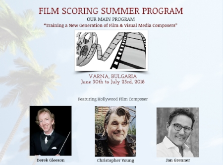 Film Scoring Summer Program.jpg