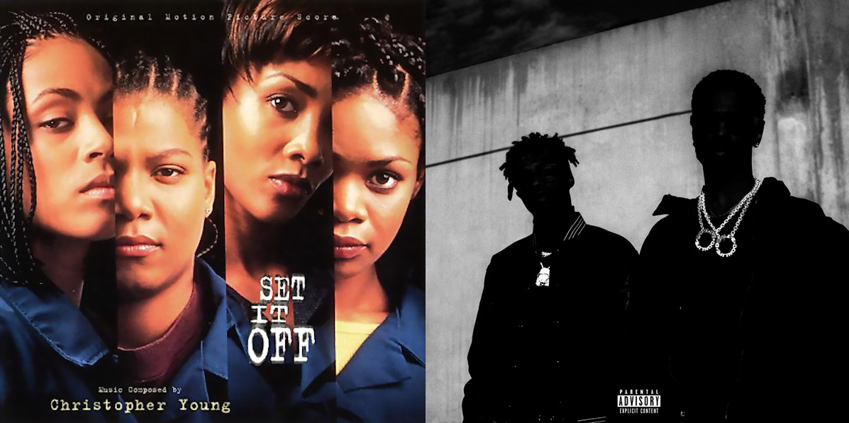 Set It off: Double or Nothing.png
