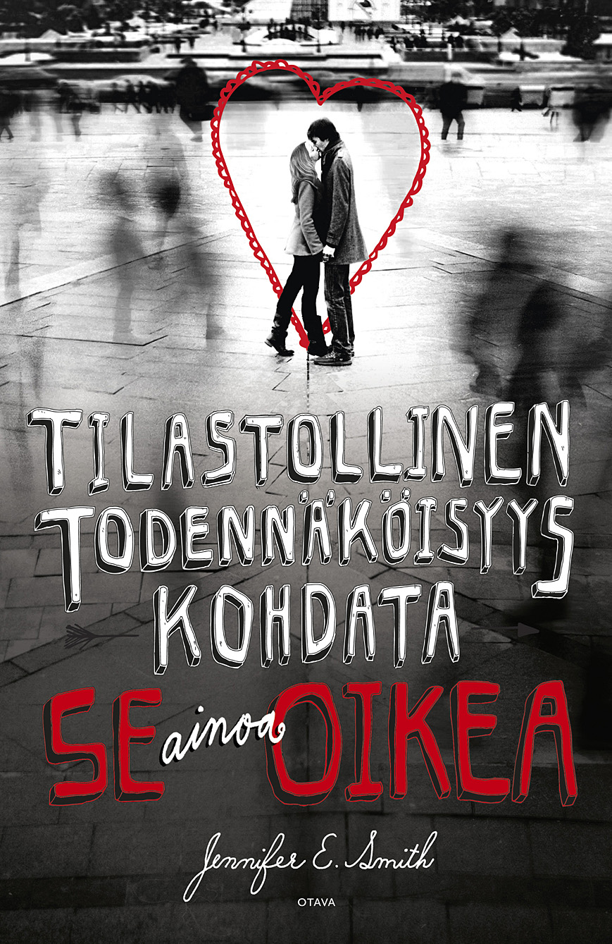 Finnish cover-1.jpg