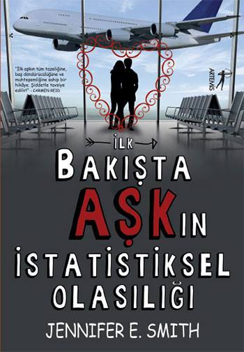 turkish cover STAT.jpg