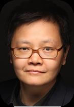 Chris Tam, PhD - Co-Founder & CEO