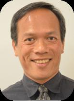 Ying Tam, PhD - Director & Scientific Advisor