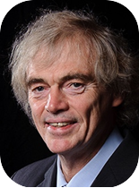 Pieter Cullis, PhD - Chairman & Scientific Advisor