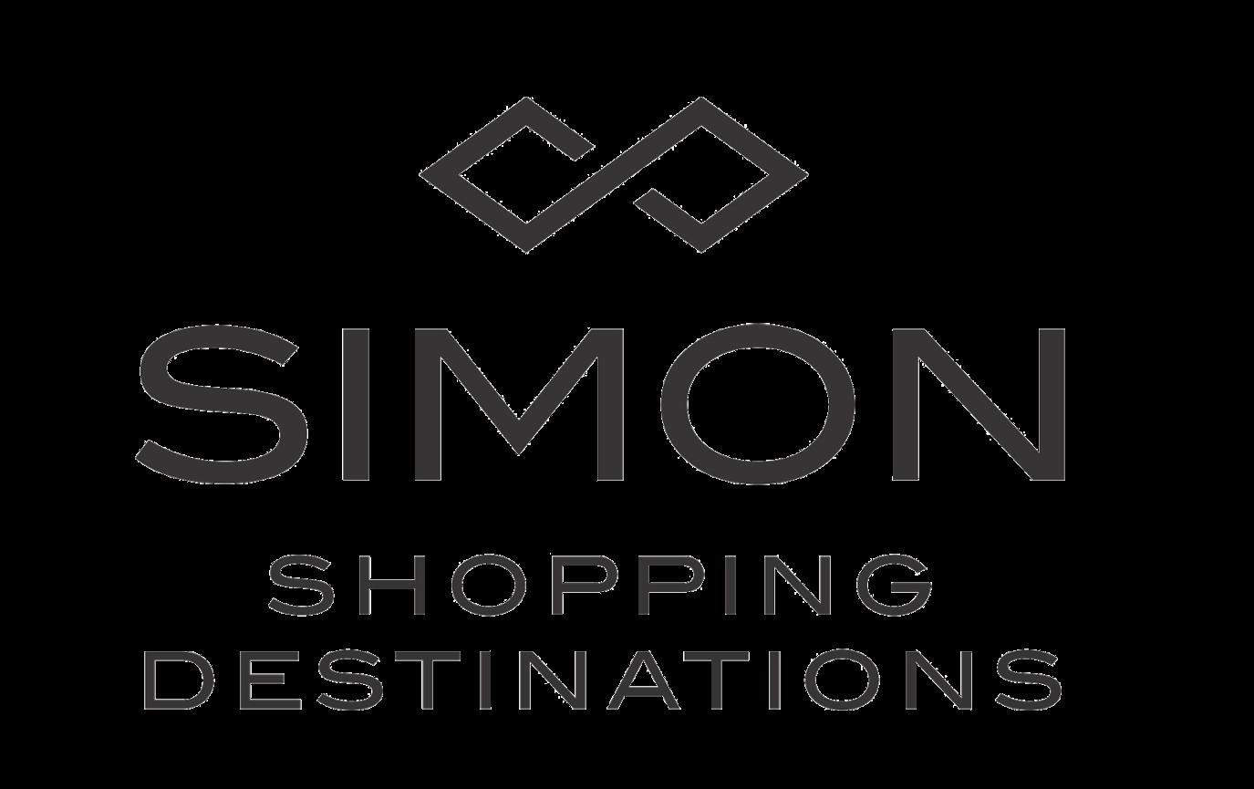 Simon.png