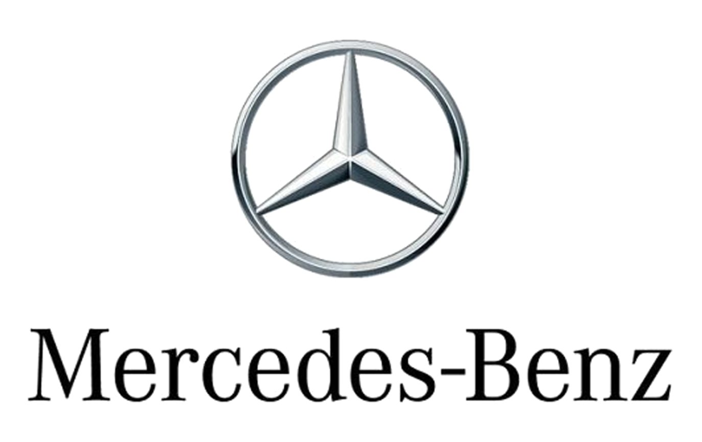 MercedesBendz.png