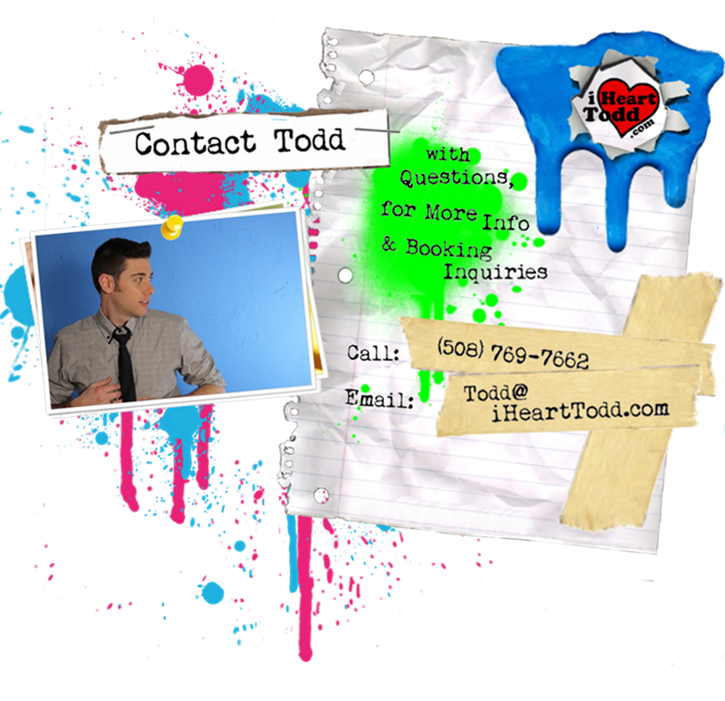Contact Page.png