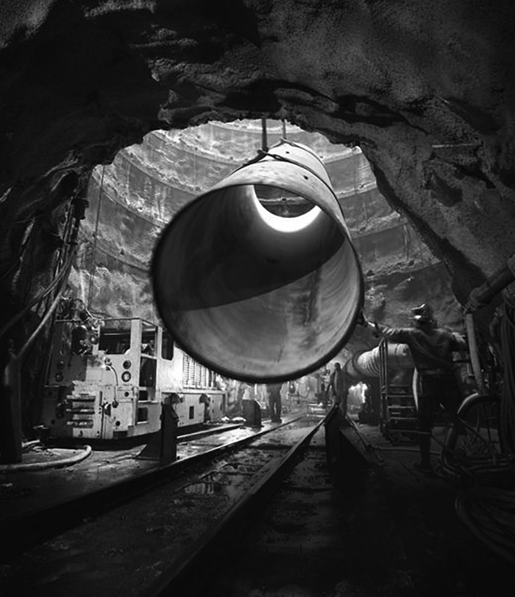 Crystal Springs Tunnel SF WSIP BW dark.jpg