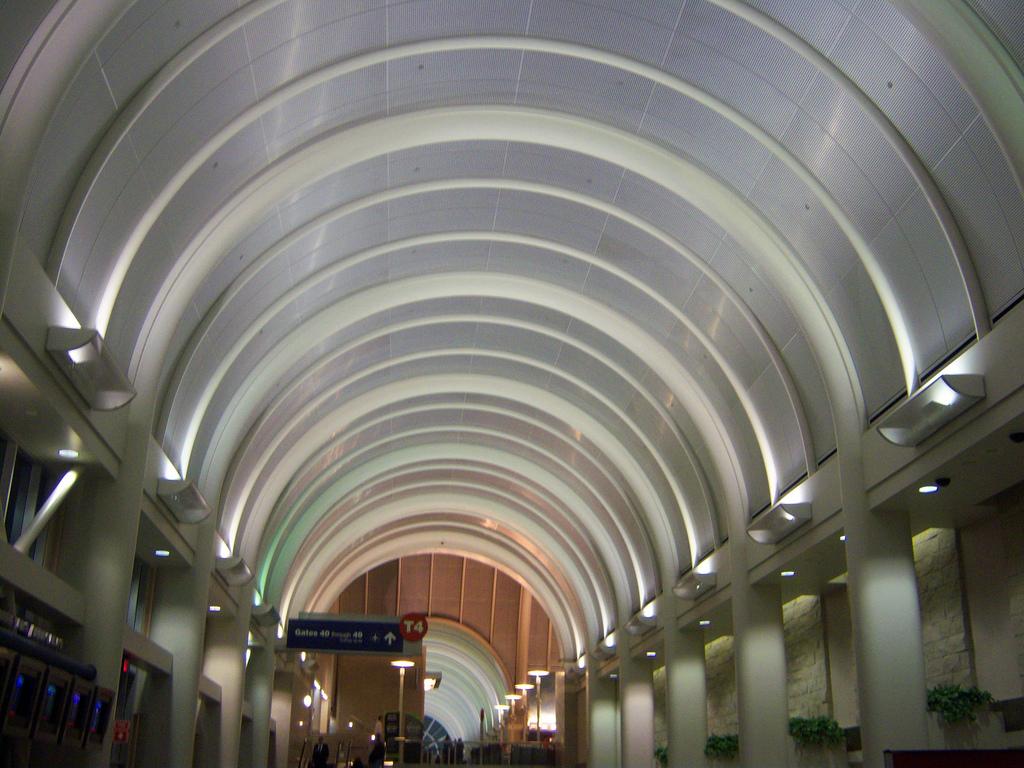 american terminal lax.jpg