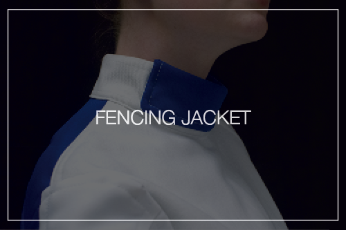 Fencing Thumbnail.png