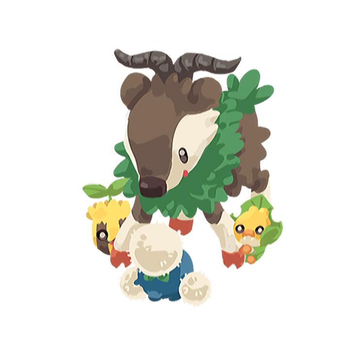 "Pokemon 2'"""