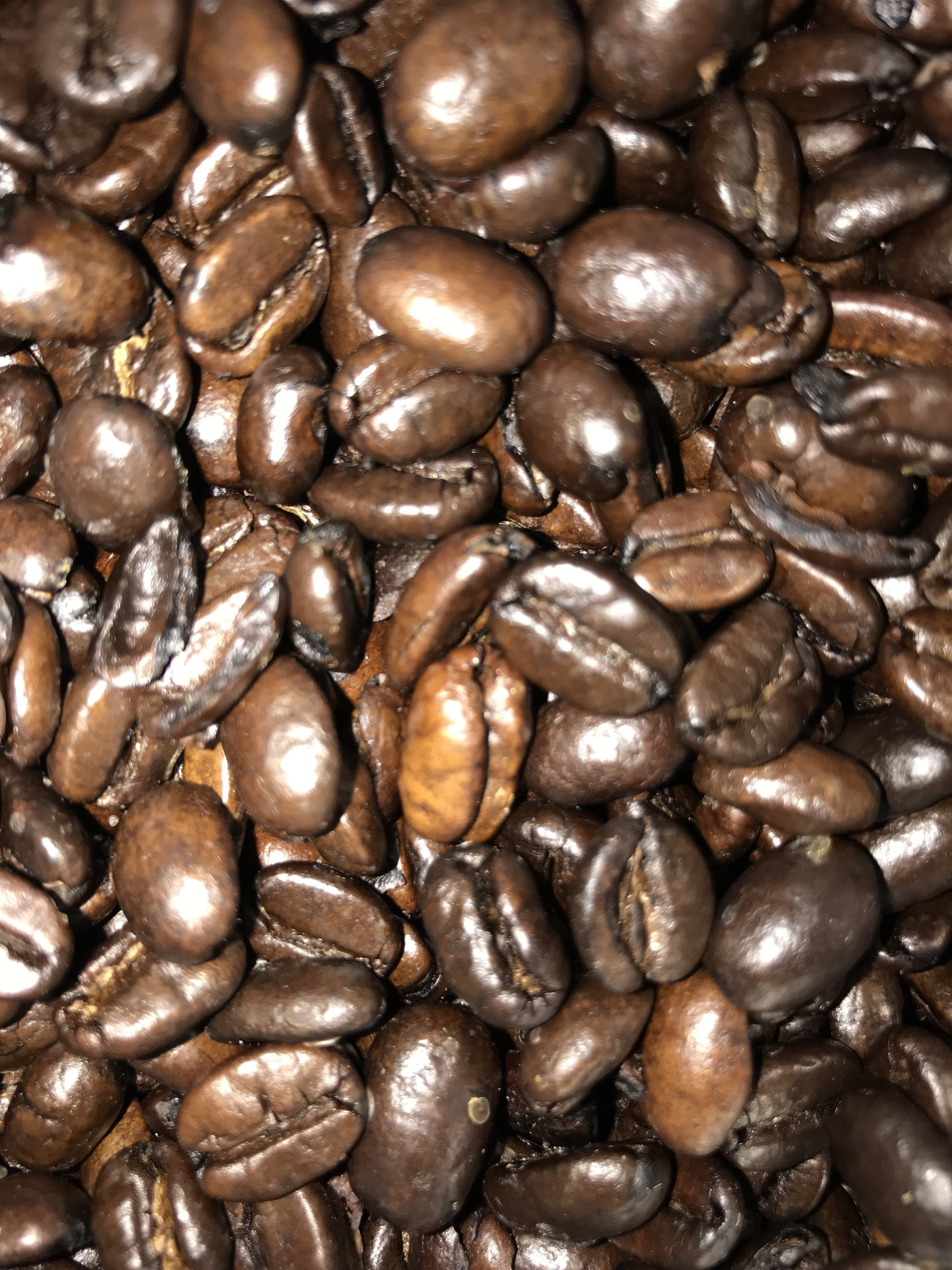 coffee beans haiku.jpg