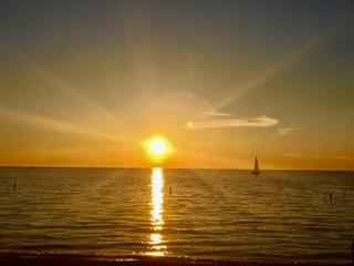 sunset on charlevoix.jpg