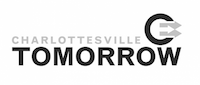 Cville_Tomorrow_logo.png