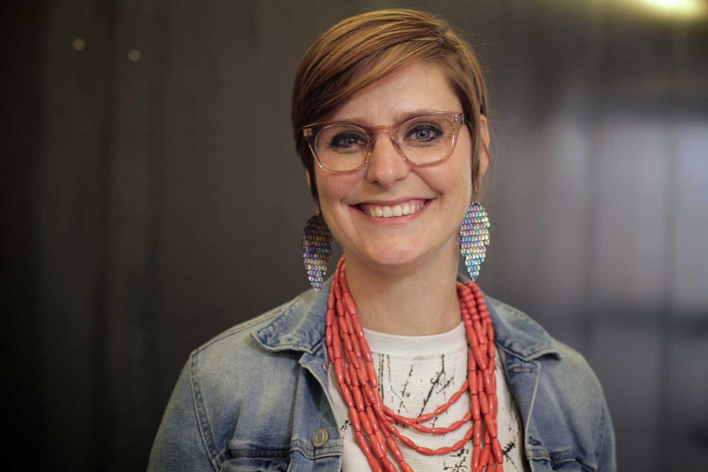 Layton Williams - Engagement Strategist - Industry Education Lead