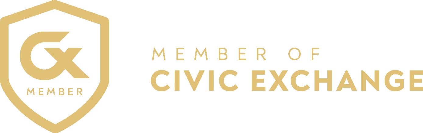 Primary_Member_Badge.png