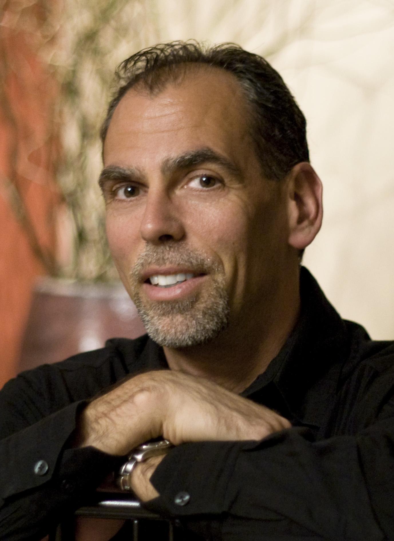 Dr. David C. Perrine