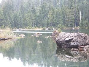 heather+lake+rhonda+rudy+006.JPG