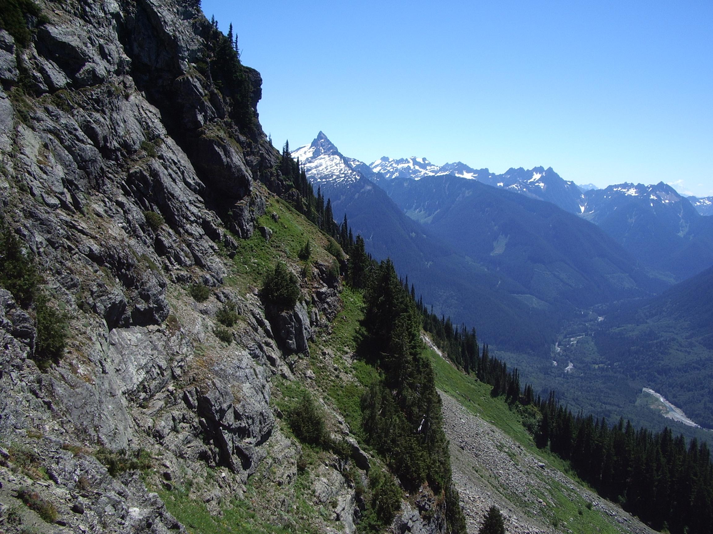 Mt Pugh 089.JPG