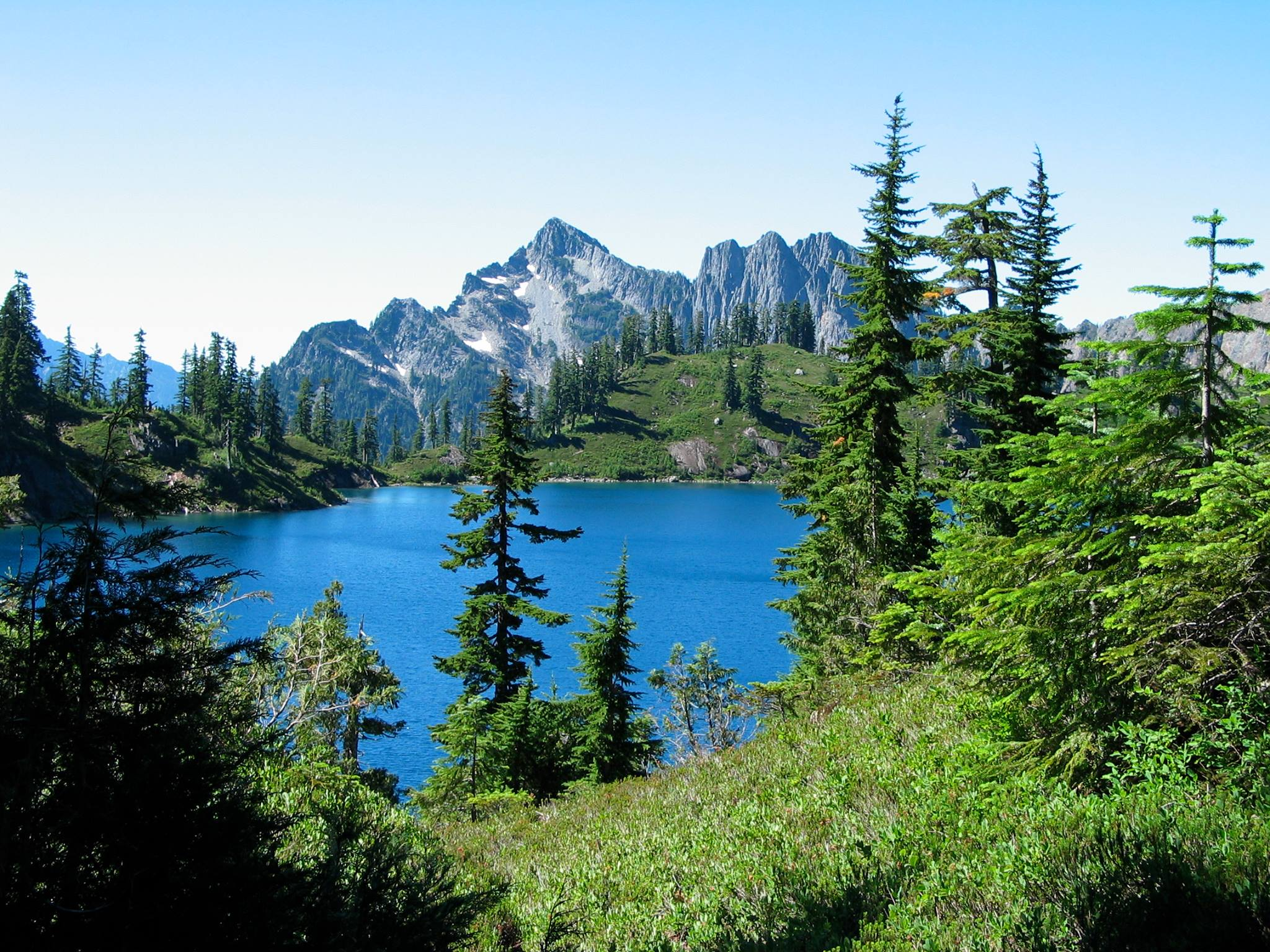 Silver Lake:Twin Lakes_o.jpg