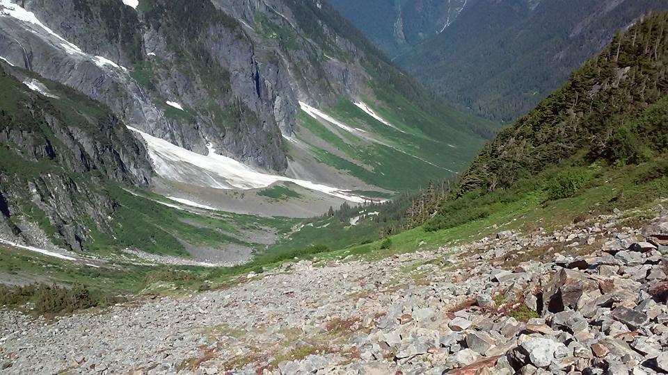 Cascade Pass 4.jpg