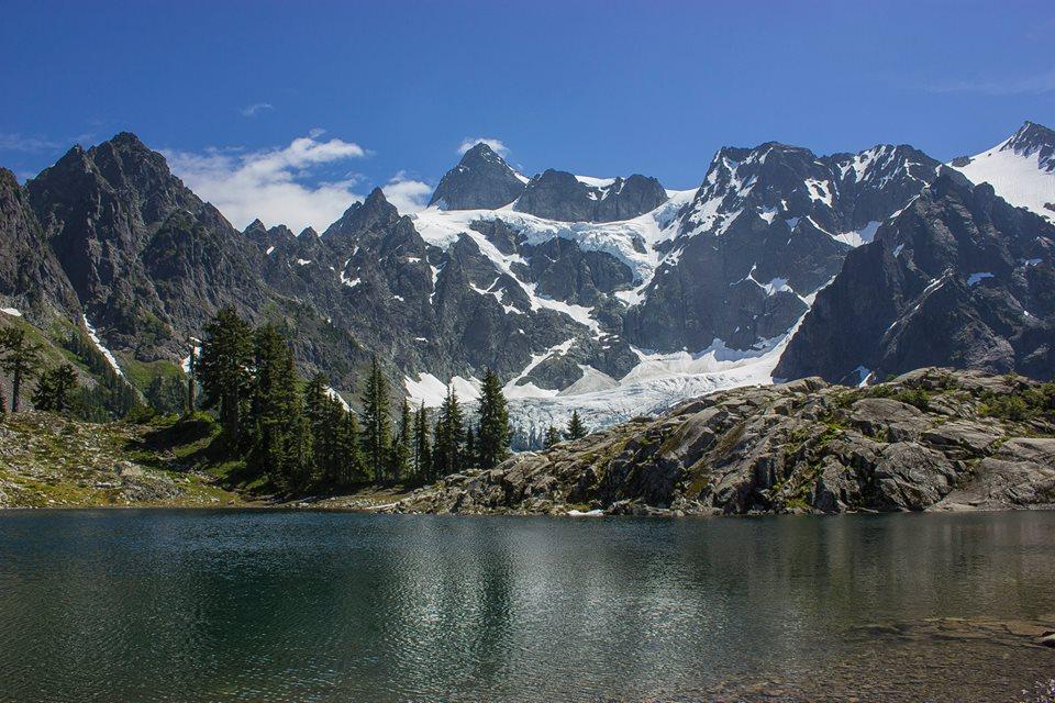 Lake Ann5_n.jpg