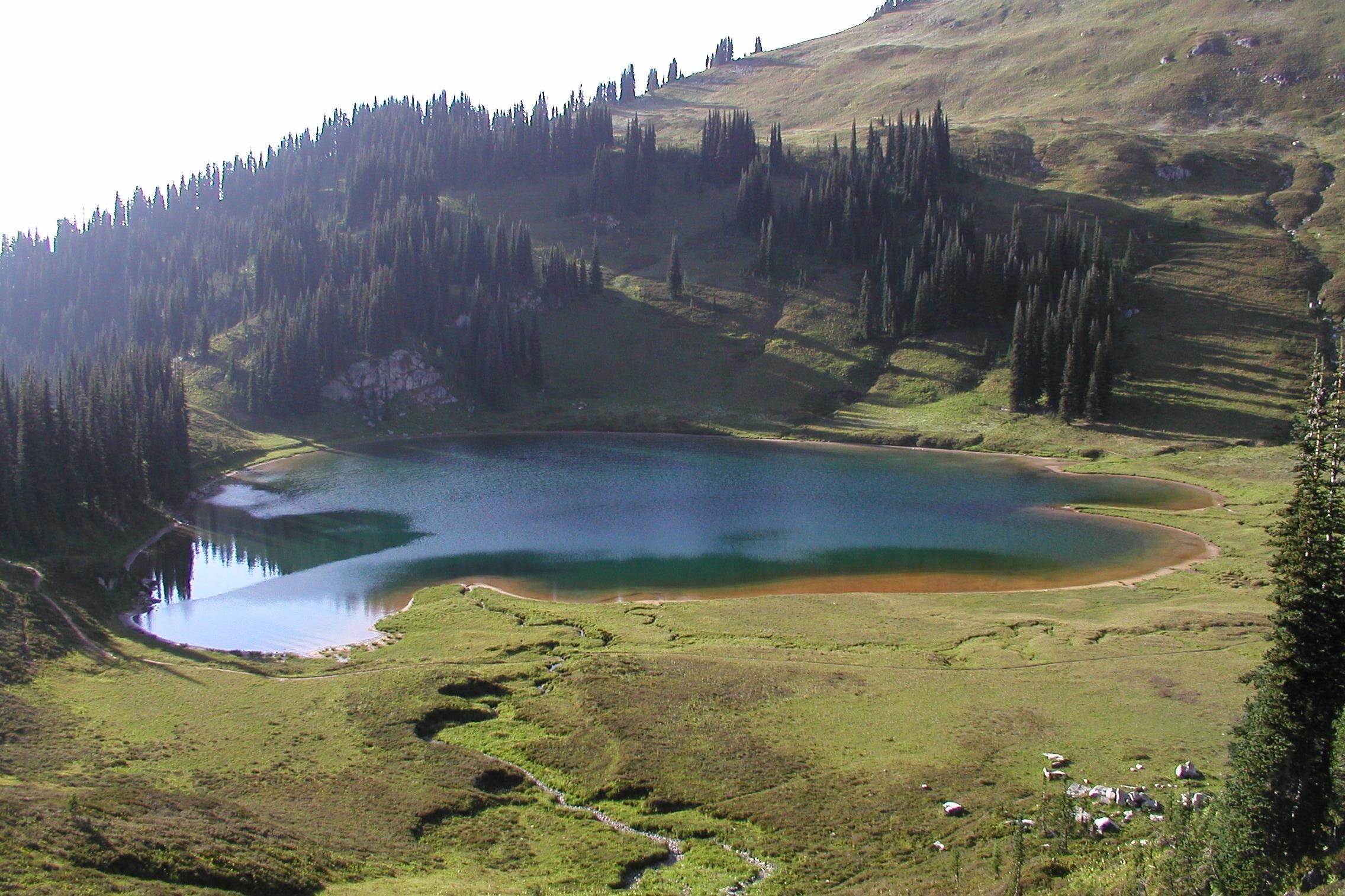 image lake best.JPG