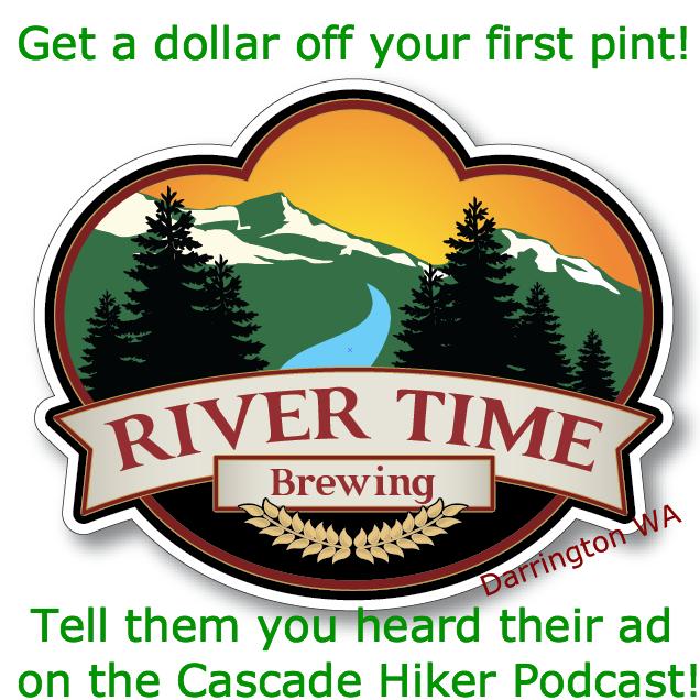 river time_n_Fotor.png