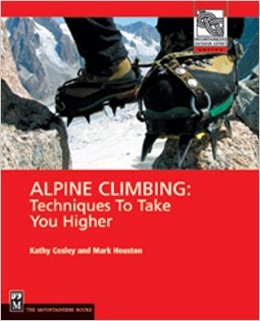 Alpine Climbing- Techniques to Take you Higher.jpg