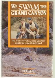 We Swam the Grand Canyon.jpg