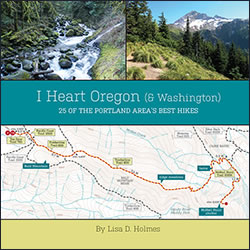https://www.amazon.com/Heart-Oregon-Washington-Portland-Areas/dp/099153820X/ref=as_sl_pc_qf_sp_asin_til?tag=cascadehike02-20&linkCode=w00&linkId=16589ef965799e305dc218814c550681&creativeASIN=099153820X
