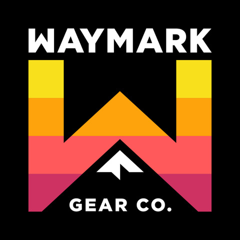 Waymark logo gradient no lines-color[1].jpeg