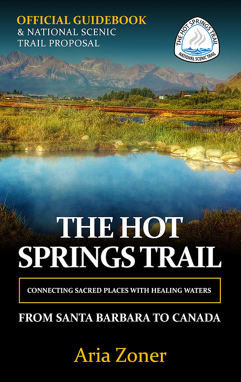 Hot Springs Trail Book.jpg
